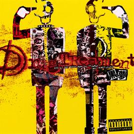 黒夢 - DRUG TREATMENT