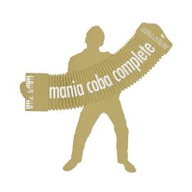 coba - mania coba complete