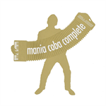mania coba complete