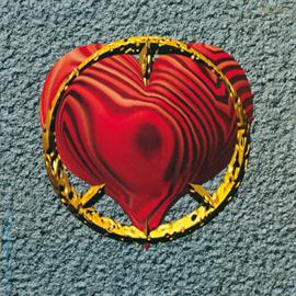 コンプレックス - ROMANTIC 1990