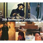 山本達彦 - Tatsuhiko Yamamoto 35th Anniversary Celebrity Best