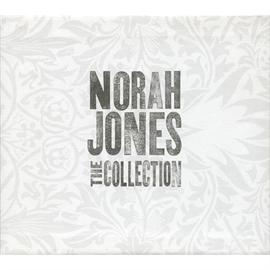ノラ・ジョーンズ - SACDコレクション 限定6枚組ボックス