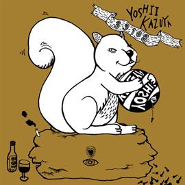 吉井和哉 - 39108(LP)