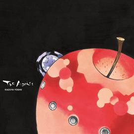 吉井和哉 - The Apples[アナログ盤]