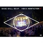 Base Ball Bear - 日比谷ノンフィクションⅢ