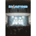 ストレイテナー - Step Into My World TOUR 2016