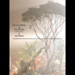 ACIDMAN - ACIDMAN LIVE TOUR 'Second line & Acoustic collection Ⅱ' in NHKホール