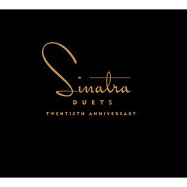 フランク・シナトラ - デュエッツ~マイ・ウェイ, ニューヨーク、ニューヨーク<デラックス・エディション>