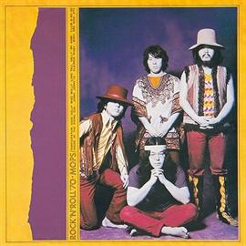 モップス - ロックン・ロール'70 +2