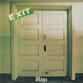 モップス - EXIT +2