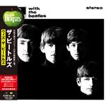 ザ・ビートルズ - With The Beatles
