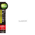 ザ・ビートルズ - The Beatles