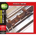 ザ・ビートルズ - The Beatles 1962 - 1966