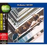 ザ・ビートルズ - The Beatles 1967 - 1970