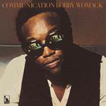 ボビー・ウーマック - コミュニケーション