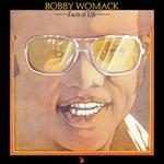 ボビー・ウーマック - ファクツ・オブ・ライフ