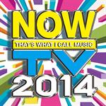 V.A. - NOW TV 2014