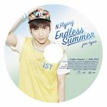 N.Flying - Endless Summer