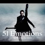 布袋寅泰 - 51 Emotions -the best for the future-