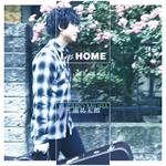 三浦祐太朗 - I'm HOME