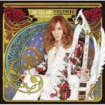 Takamiy - 美旋律 ~Best Tune Takamiy~