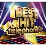 the telephones - BEST HIT the telephones