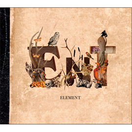 ent - ELEMENT