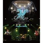 アリス コンサートツアー2013 ~It's a Time~ 日本武道館ファイナル Premium Edition