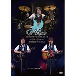 アリス コンサートツアー2013 ~It's a Time~ 日本武道館ファイナル