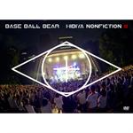 Base Ball Bear - 日比谷ノンフィクションIII