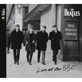 ザ・ビートルズ - ライヴ・アット・ザ・BBC