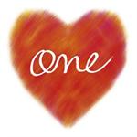 One[CD+DVD]