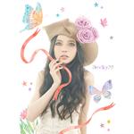 ベッキー♪♯ - 3shine!~Singles & More~