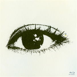 椎名林檎 - Ringo EXPo 08
