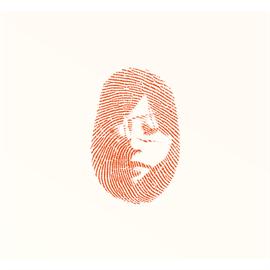 椎名林檎 - LiVE