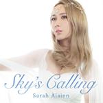 サラ・オレイン - Sky's Calling