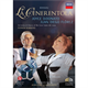 フアン・ディエゴ・フローレス - ロッシーニ:歌劇《ラ・チェネレントラ》