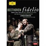 レナード・バーンスタイン - ベートーヴェン:歌劇《フィデリオ》