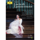 アンナ・ネトレプコ - ドニゼッティ:歌劇《ランメルモールのルチア》