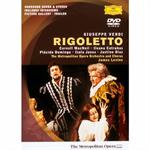 プラシド・ドミンゴ - ヴェルディ:歌劇《リゴレット》