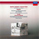 マルタ・アルゲリッチ - バルトーク:2台のピアノと打楽器のための協奏曲、他