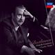 クラウディオ・アラウ - ベートーヴェン:ディアベッリの主題による変奏曲