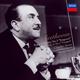 クラウディオ・アラウ - ベートーヴェン:ピアノ協奏曲第5番《皇帝》、他