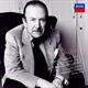 クラウディオ・アラウ - ショパン:ピアノ協奏曲第1番、他