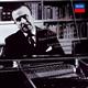 クラウディオ・アラウ - グリーグ&シューマン:ピアノ協奏曲集
