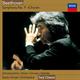 小澤征爾 - ベートーヴェン:交響曲 第9番《合唱》