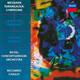 リッカルド・シャイー - メシアン:トゥーランガリラ交響曲