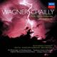 リッカルド・シャイー - ワーグナー:管弦楽曲集