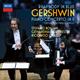 リッカルド・シャイー - ガーシュウィン:ラプソディ・イン・ブルー、ピアノ協奏曲 ヘ調、他