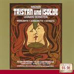 ワーグナー:楽劇《トリスタンとイゾルデ》ハイライツ